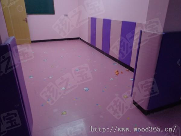 白银儿童房pvc地板胶垫 兰州幼儿园地板铺装方法 幼儿园塑胶卡通地板
