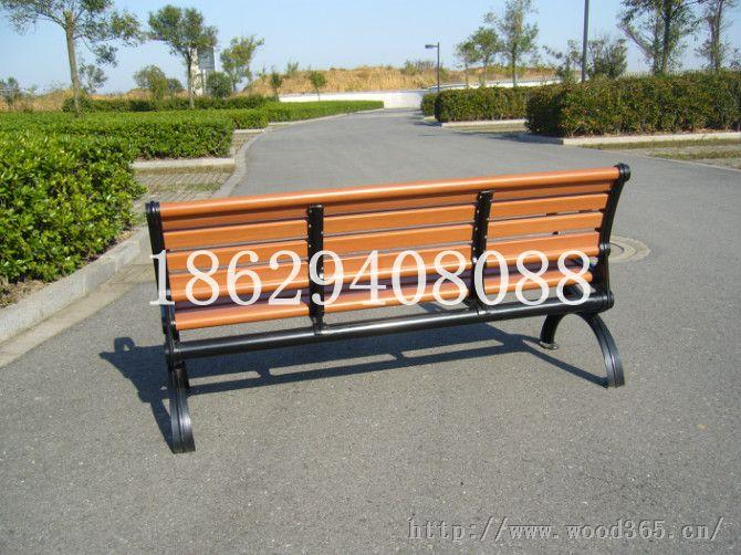 陕西园林椅,河南塑木座椅,山西公园椅,四川户外休闲椅,重庆树池座椅