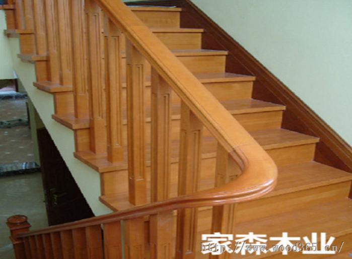 全房量身订制,实木楼梯扶手,高档木门,橱柜/衣柜,欧式