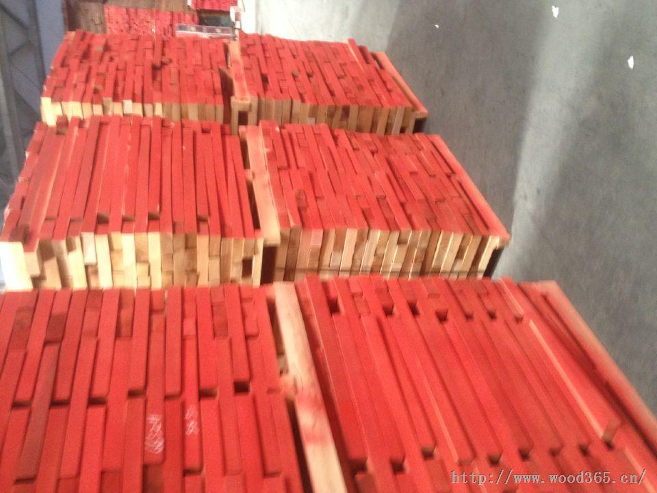 出售歐洲櫸木,北美材紅橡,白橡,白蠟