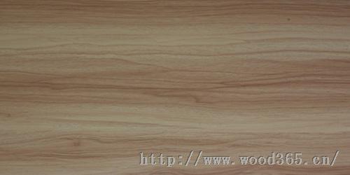 多层板|丽璟多层装饰板|胡桃木贴面多层板w8034-f