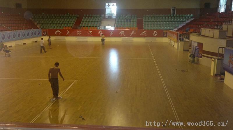 体育篮球地板专用,篮球馆实木地板报价,体育馆木地板厂家
