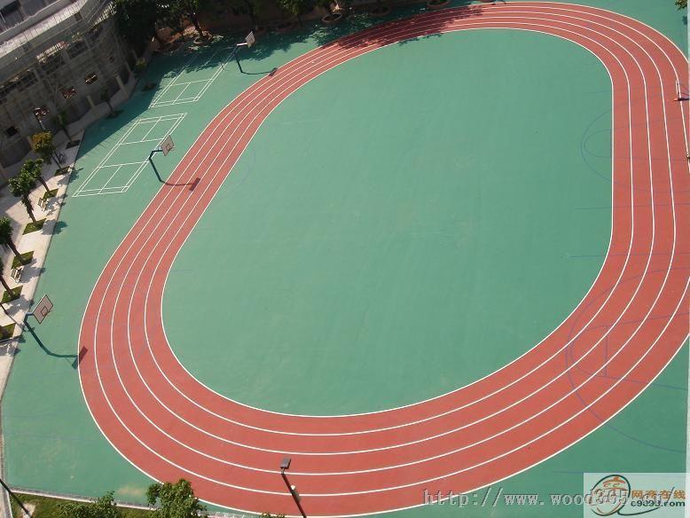 上海铭尚体育厂家是专业生产塑胶跑道.人造草坪、塑胶地坪、安全弹性胶垫、健身器材,集设计生产施工销售一条龙服务。本厂可以定做各种EPDM颗粒 和各种球场材料以及铺设安装. 塑胶跑道,塑胶地坪,网球场,羽毛球场,篮球场,健身器材,安全弹性胶垫,幼儿园场地游乐设施场地、幼儿园场地、中小学体育器械区、全民健身路径区、公园通道、人行天桥、射击场、体操场等运动场 长沙幼儿园场地 幼儿园塑胶场地 幼儿园场地铺装 幼儿园活动场地 幼儿园场地设计 幼儿园户外场地 幼儿园活动场地   公司拥有专业生产聚氨酯铺装材料的化工生产