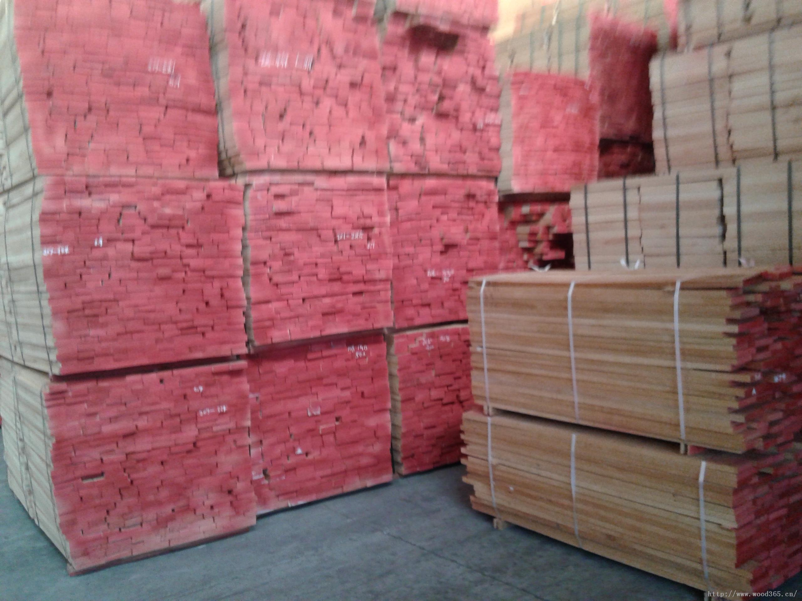 罗马尼亚 榉木板材  红像