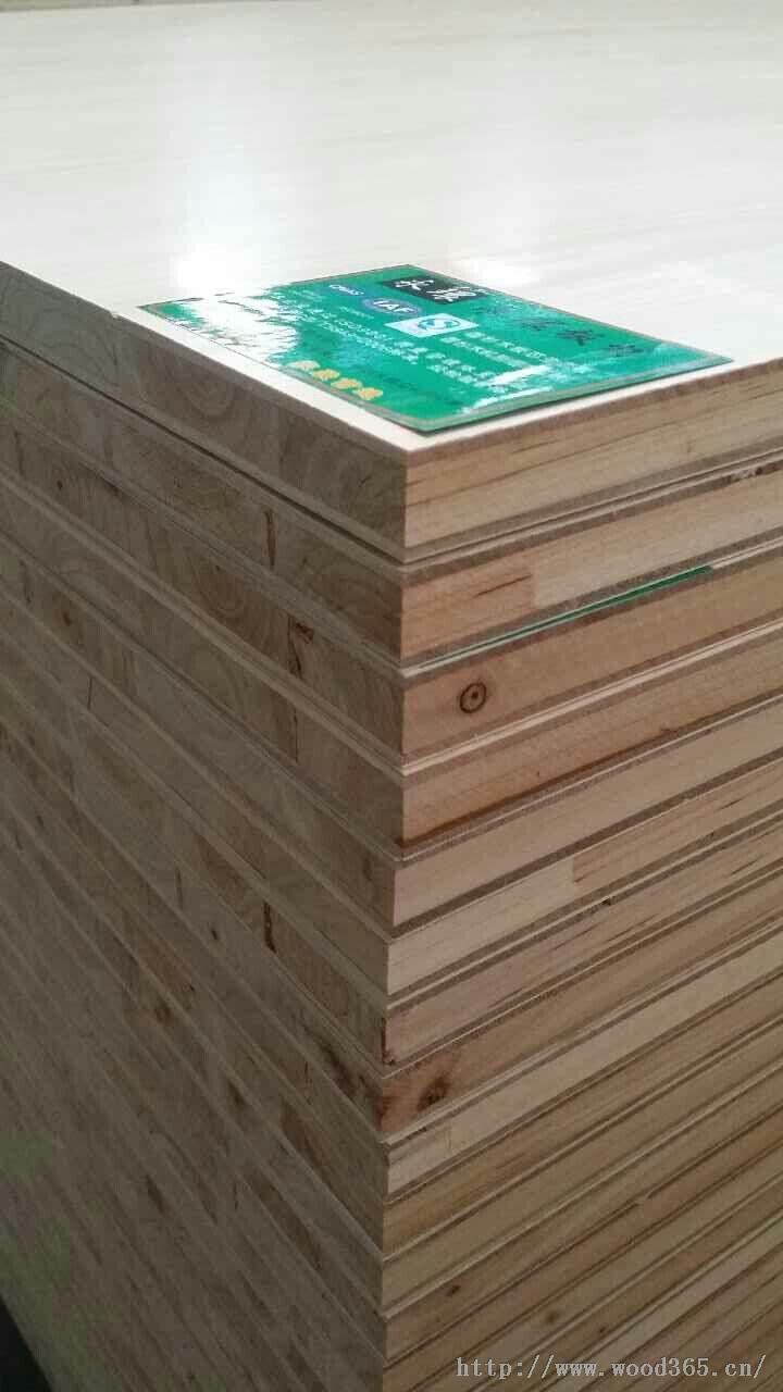 永環细木工板,纯杉木机拼细木工板,绿色家居,优选永環木工板