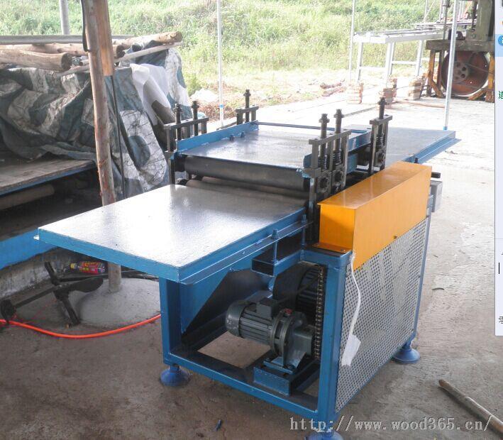 木材加工厂急转让一批木工机械,转让木工机器,转让多片锯