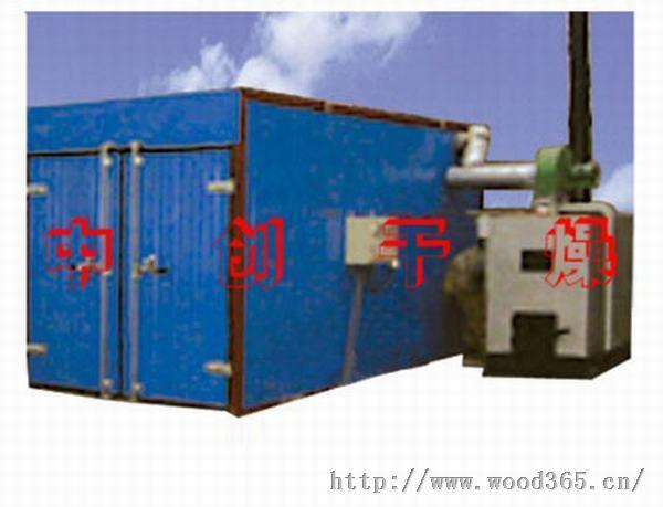 实木门实木地板干燥设备、木门胶合板干燥设备、集成材装饰板干燥设备、木片直拼板干燥设备、护墙板地板干燥设备、家具板细木工板干燥设备、生态板干燥设备、生态板干燥设备、多层板干燥设备、指接板干燥设备