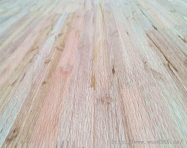 供应桉木芯拼板 指接板 桉木线条 桉木拼方木