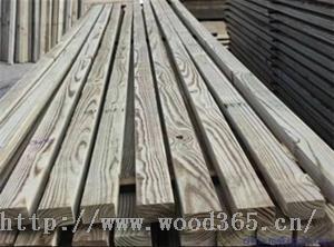 云杉实木木材|云杉板材价格|云杉床板厂家批发...韵桐