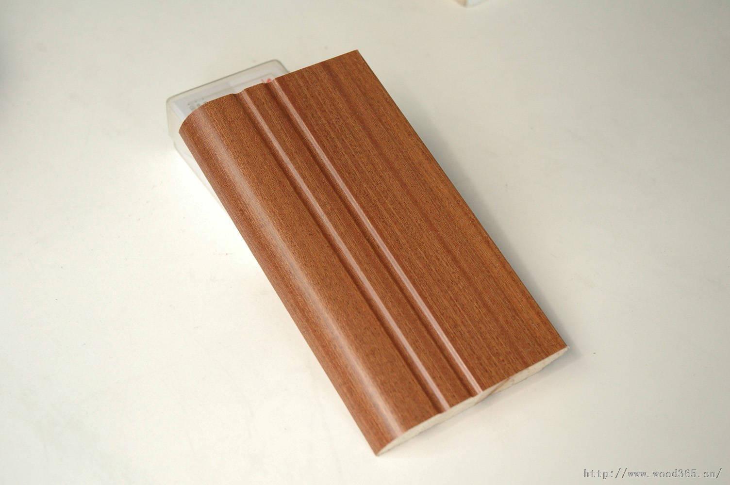 优质木线条/欧式木线条/背景木线条厂家
