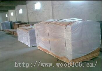 桃花芯单板厂家 桃花芯木皮厂家 桃花芯面板生产企业
