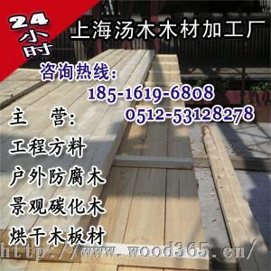 云杉方料-厂家直销云杉方木料-低价格出售云杉建筑方料