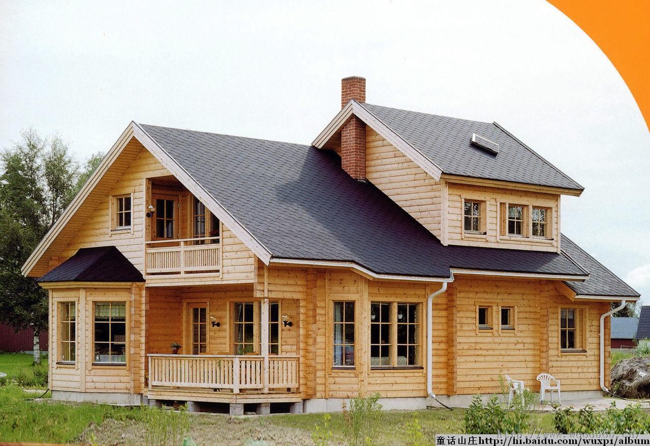 家具/地板/木器涂料图片