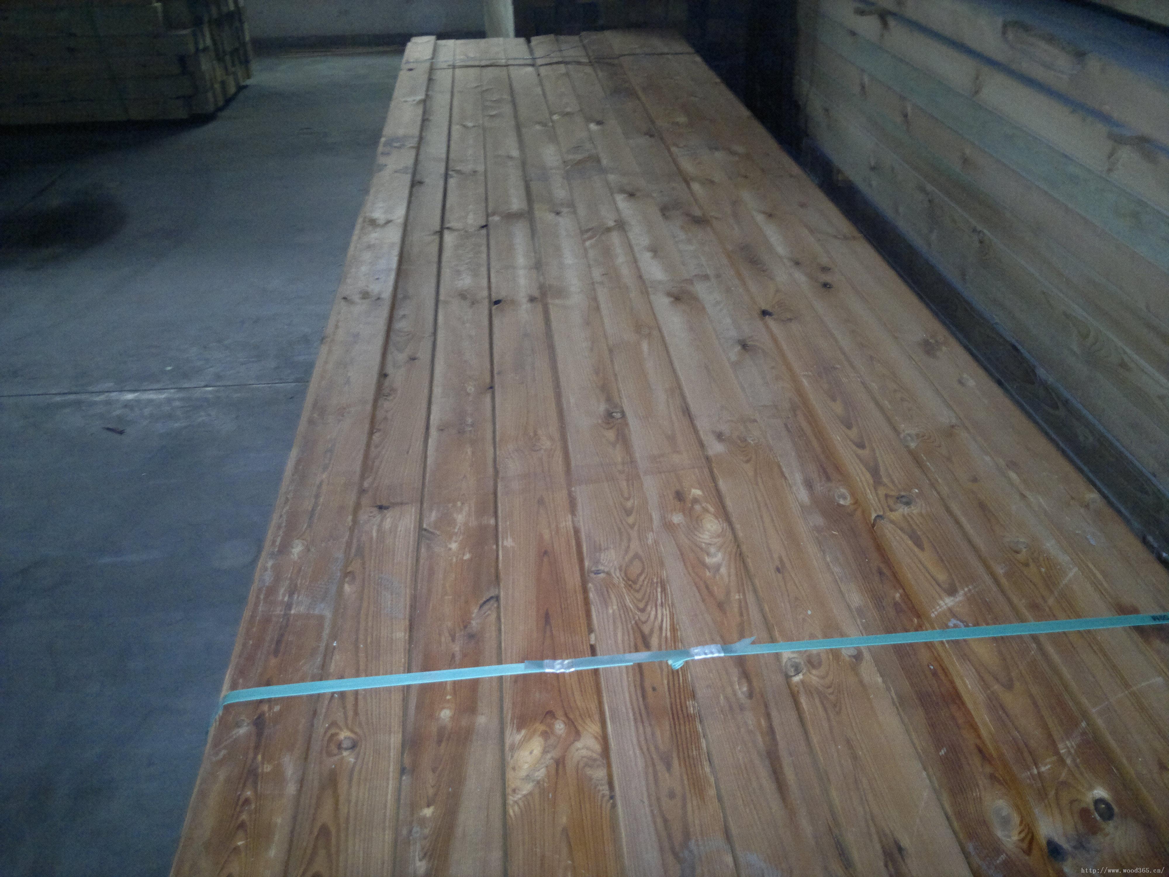 10,供应板式家具,户外家具   业务范围:      供应防腐木,木结构房屋