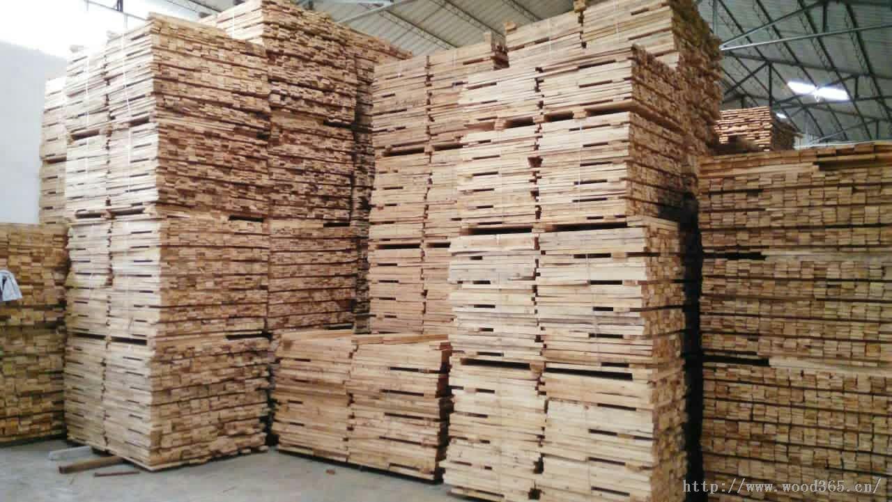 广州市番禺添亿木制品加工厂