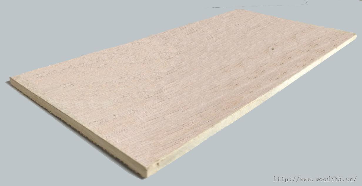 雷欧囹�a_环保胶合板厚芯5厘-广州展锋驰木业有限公司