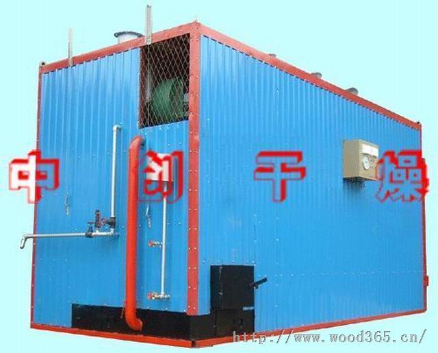 烘干窯、烘干房、烘干箱、烘干機、烘干設備、干燥窯、干燥房、干燥箱、干燥機、干燥設備