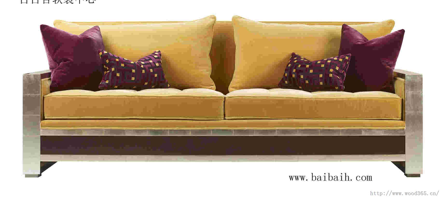 武汉v家具家具-沙发客厅-红木家具岚皋沙发路图片