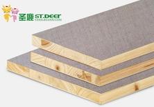 圣鹿国际板材-米兰布纹