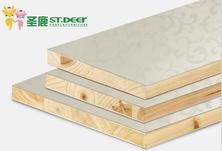 圣鹿国际板材-新古典