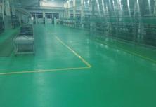 天津PSP地板,天津室外运动地板,天津PSP运动地板, 天津室内外