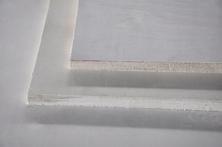 厂家供应细木工漂白面板