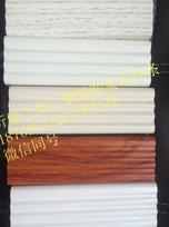 生态板配套木线条-沂蒙之韵实木线条厂