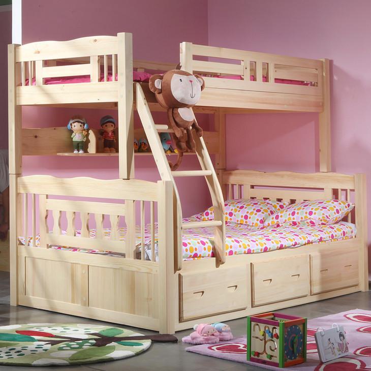 儿童家具板材用什么牌子的好?