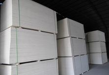 供应加长板最长3.2 米