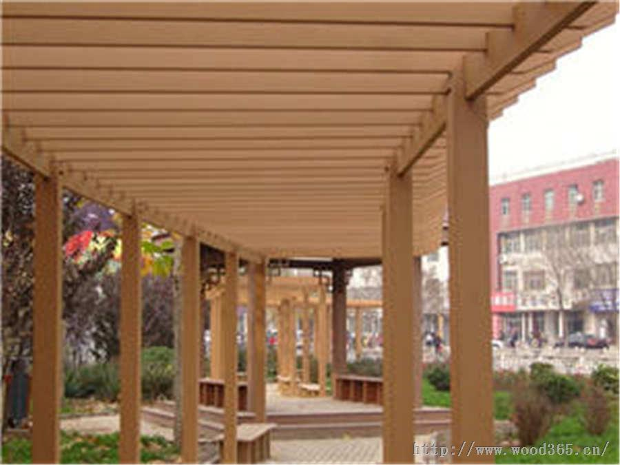 """安徽绿美新材料有限公司是由中国塑木行业精英全新打造的一家集研发,生产和销售为一体的综合性塑木复合新材料制造商和木塑制品企业,主营塑木地板,塑木花架,塑木栏杆,塑木花箱,塑木墙板等,公司位于安徽省最具魅力城市之一的宣城,是国家""""以塑代木,以塑代钢,节约资源,保护环境""""资源远景规划和新材料发展战略规划的重点实施企业,国家重点新材料户外工程项目的研发合作单位和承担者。   公司秉承""""开拓、拼搏、求实、创新""""的企业宗旨和高度社会责任感,坚持""""没有品质,便没有企业的明天的信念兴办实业,是目前中国木塑行业技"""