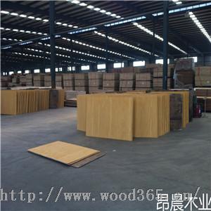 木質材料層壓式木板材類鋼琴琴鍵背板