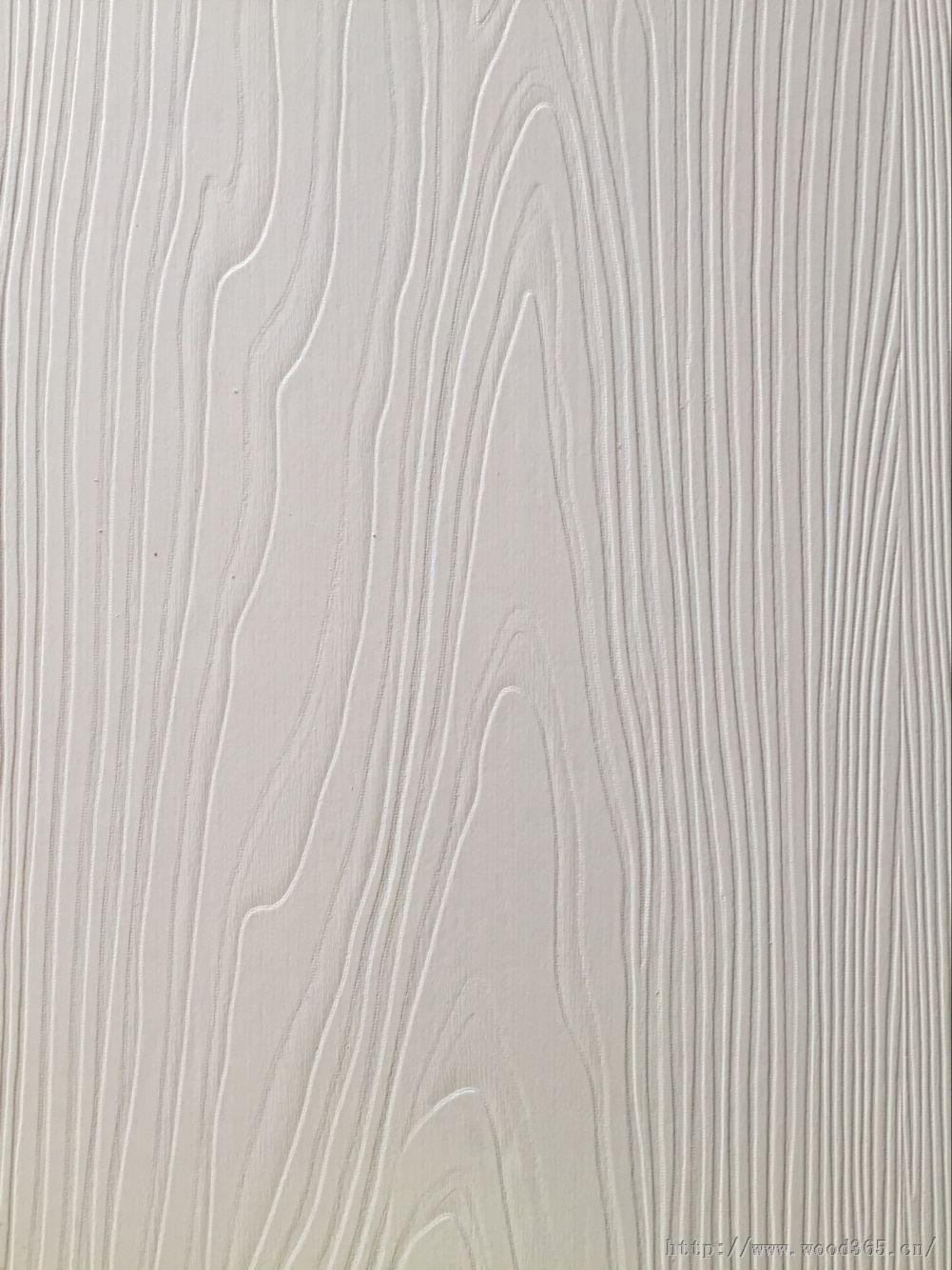 供应三聚氰胺5厘背板、生态板、免漆板、橱柜专用背板