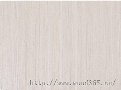 中国十大品牌杉木生态板-苏香桐