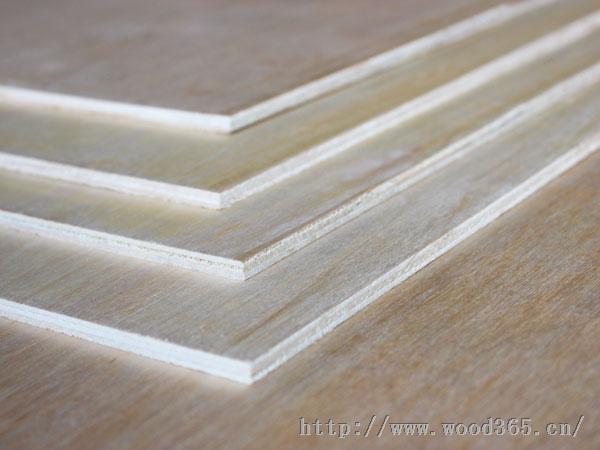 桦木面包装板光强品牌优质板材