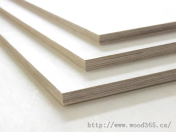 多层实木基材板比桉木好的多层板