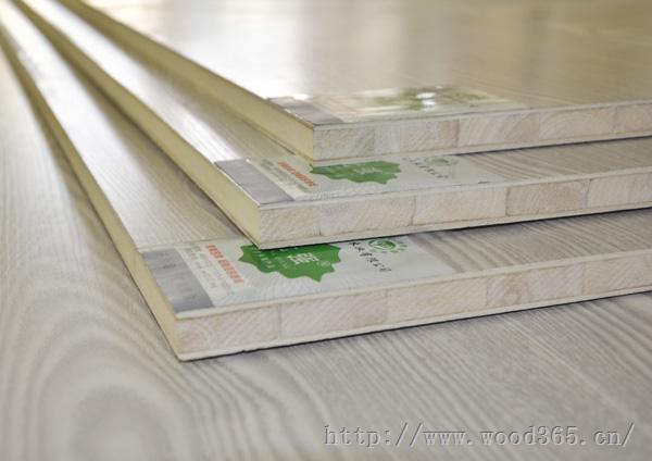 橱柜装家具板/木工大芯板