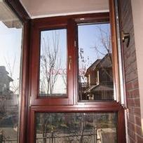 天津木包铝门窗生产制作厂家