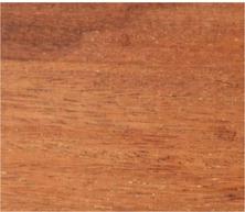 张家港弘森木业有限公司图片