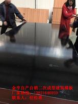 梅河口金亨尊宝娱乐建筑模板厂家批发