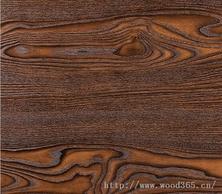 声达E0级浮雕实木免漆板生态板