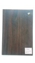 饰面板 门面板家具板生态板批发