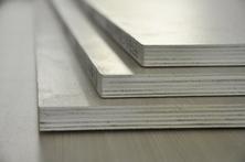 生态板直贴基材