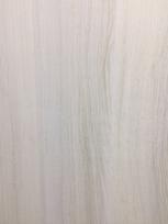 桐木生态板