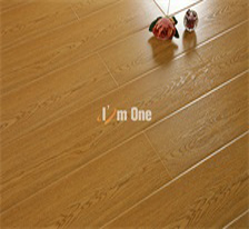 地板-戏梦巴黎系列