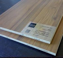 大豆胶生态板
