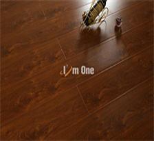 地板-金色年华系列