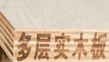 多层夹板(实木厚芯板)