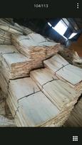 杨木单板最好厂家