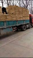 杨木单板大量有货