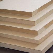 尼尔科达刨花板-刨花板名牌产品